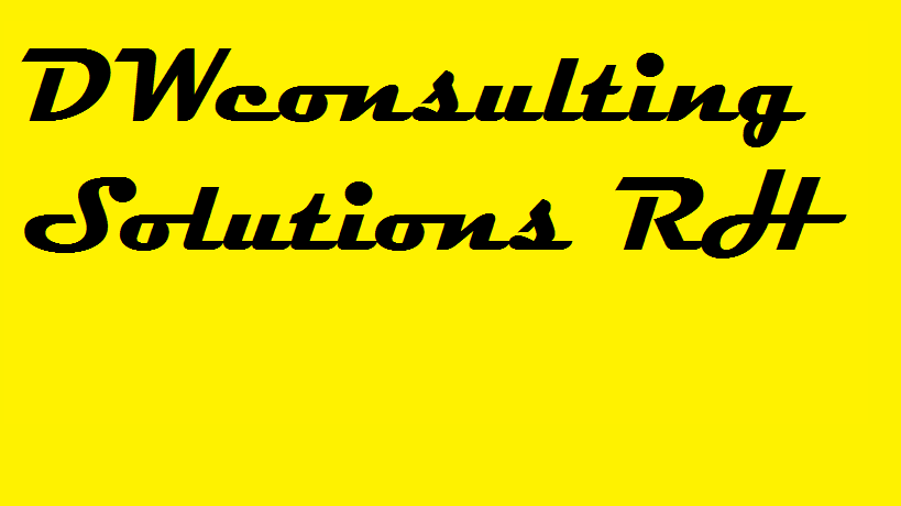 DWconsulting